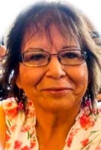 Ermelinda C  De La Cruz