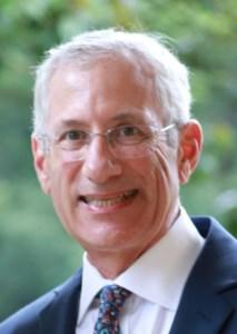 Peter  Bankert