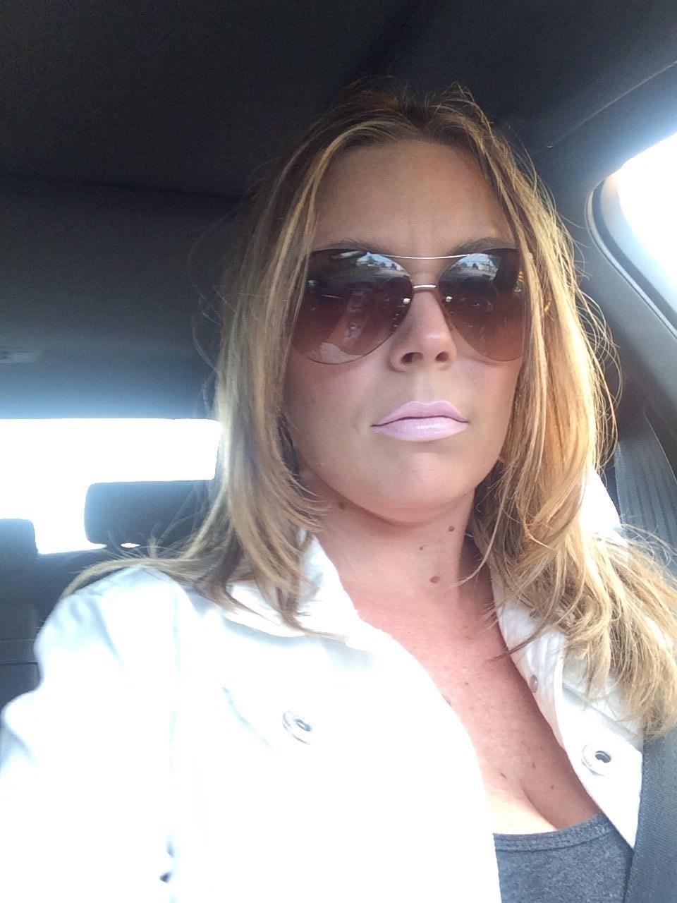 Shara Lynn  Stewart-Edme