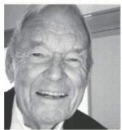 Wilton Wells  Webster Jr.