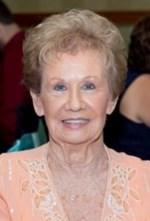 Barbara Dempsey