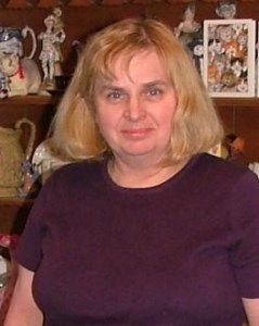 Jeanne F.  Brown