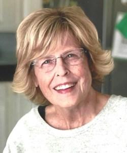 Sharon R.  Hopwood