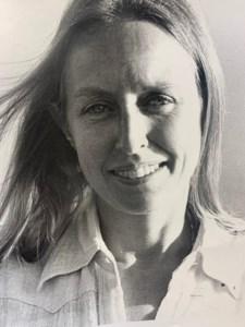 Carol Allen  Ochlan