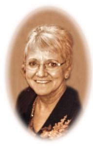 Mrs. Cheryl  Baniulis