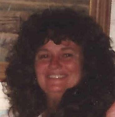 Helen Kathleen  Allen