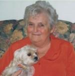 Patricia Corzatt