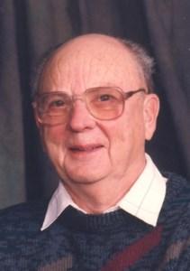 William  McCubbin
