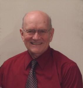 Stephen  Romoga Jr.