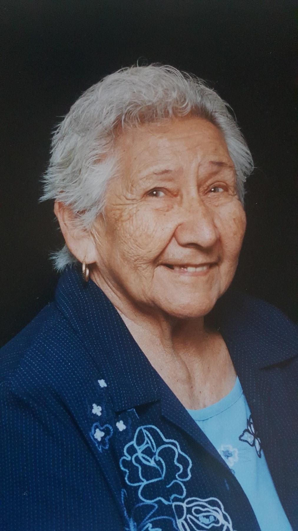 Angelita  Placensio