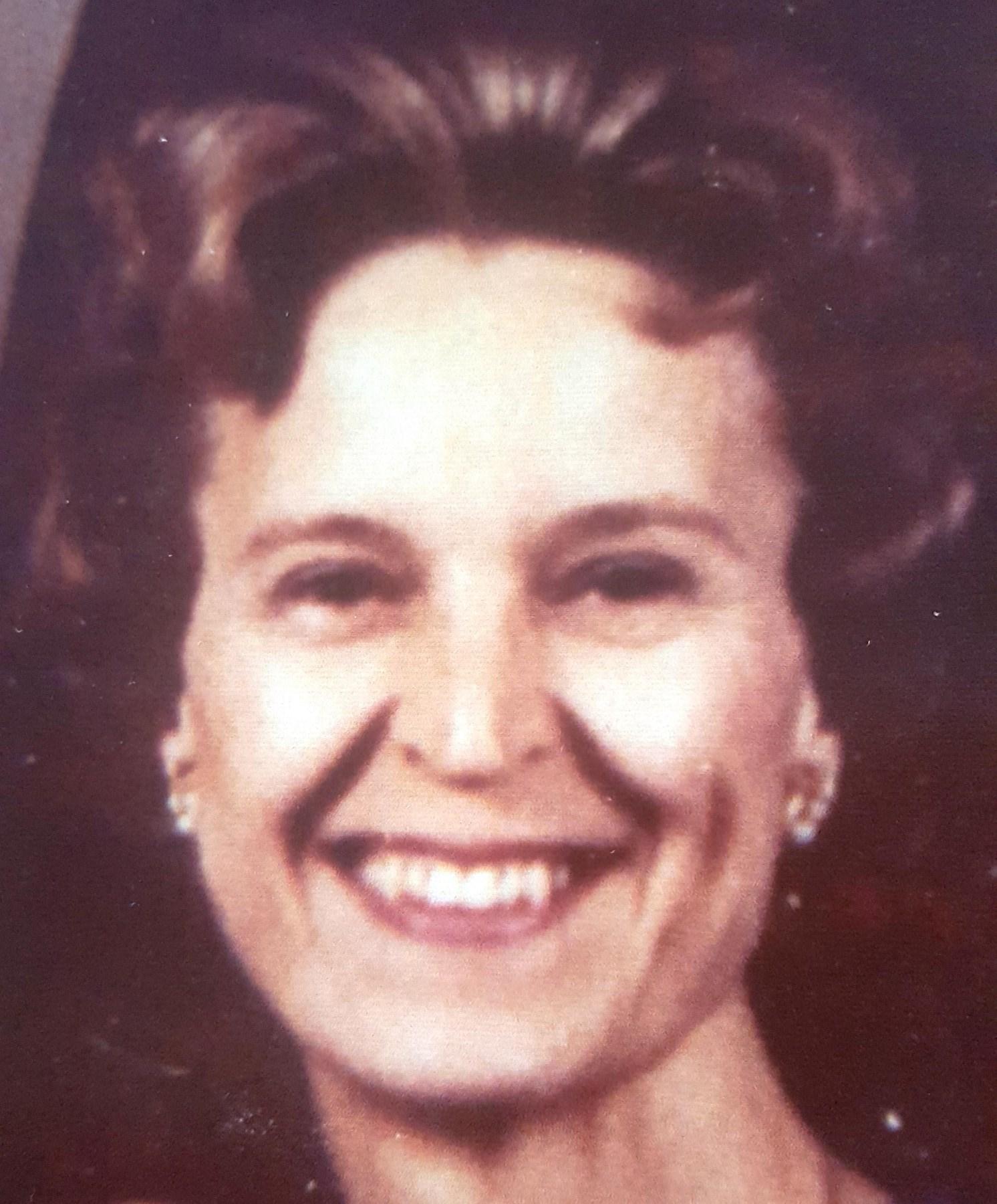 Gladys T.  Neal