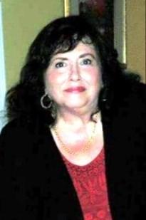 Nancy Hunter