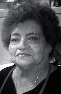 Maria Carolina  Castañon