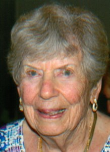 Amy Dye  KIESLING