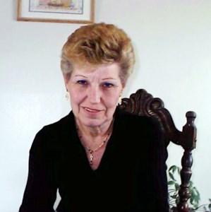 Jeanette R.  Ravallo