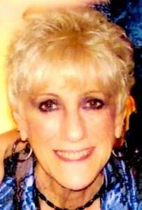 Linda Conte  Garver