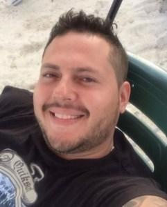Jesus Enrique  Alvarez Gomez