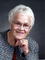 Beatrice Haddock