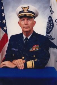 Marshall Edward  Gilbert Sr.
