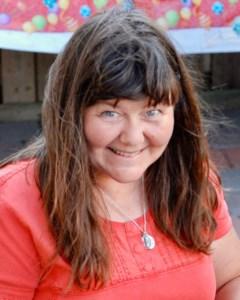 Dawn Darlene  DeCiccio