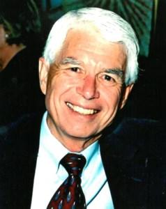 Jerry E.  Masterson