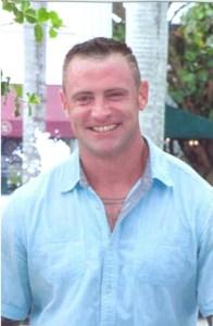 David Hugh  Browne