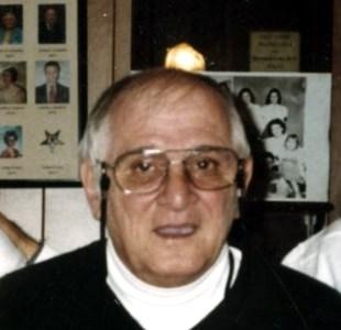 Carl D.  Trott