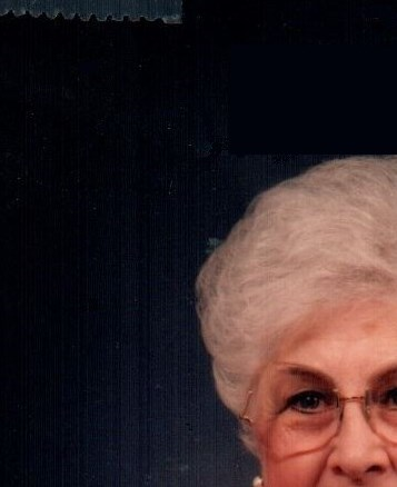 Mildred L.  Riddle