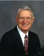 Stanley Groves