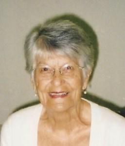 Mary Maxine  Guarnella