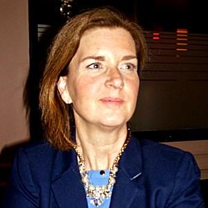 Sylvie  St-Martin