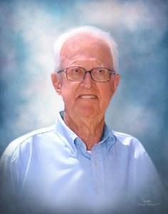 Claude E.  Bennett