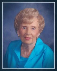 Barbara A.  Rubley