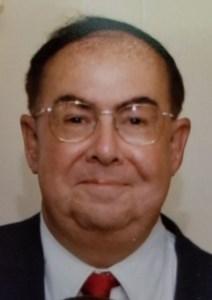 John G.  Rothrock
