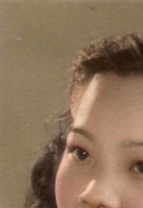 Li Tse Mei  Yee