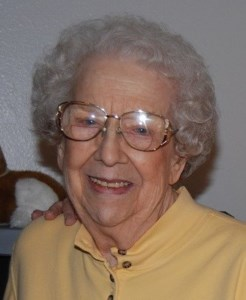 Patricia Marie  Gerrard