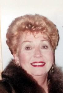 Dolores C.  Burmeister