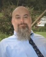 Mark Wroblewski