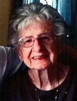 Irene Lomuscio