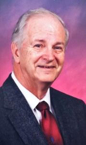 William G.  Zimmerman, Jr.