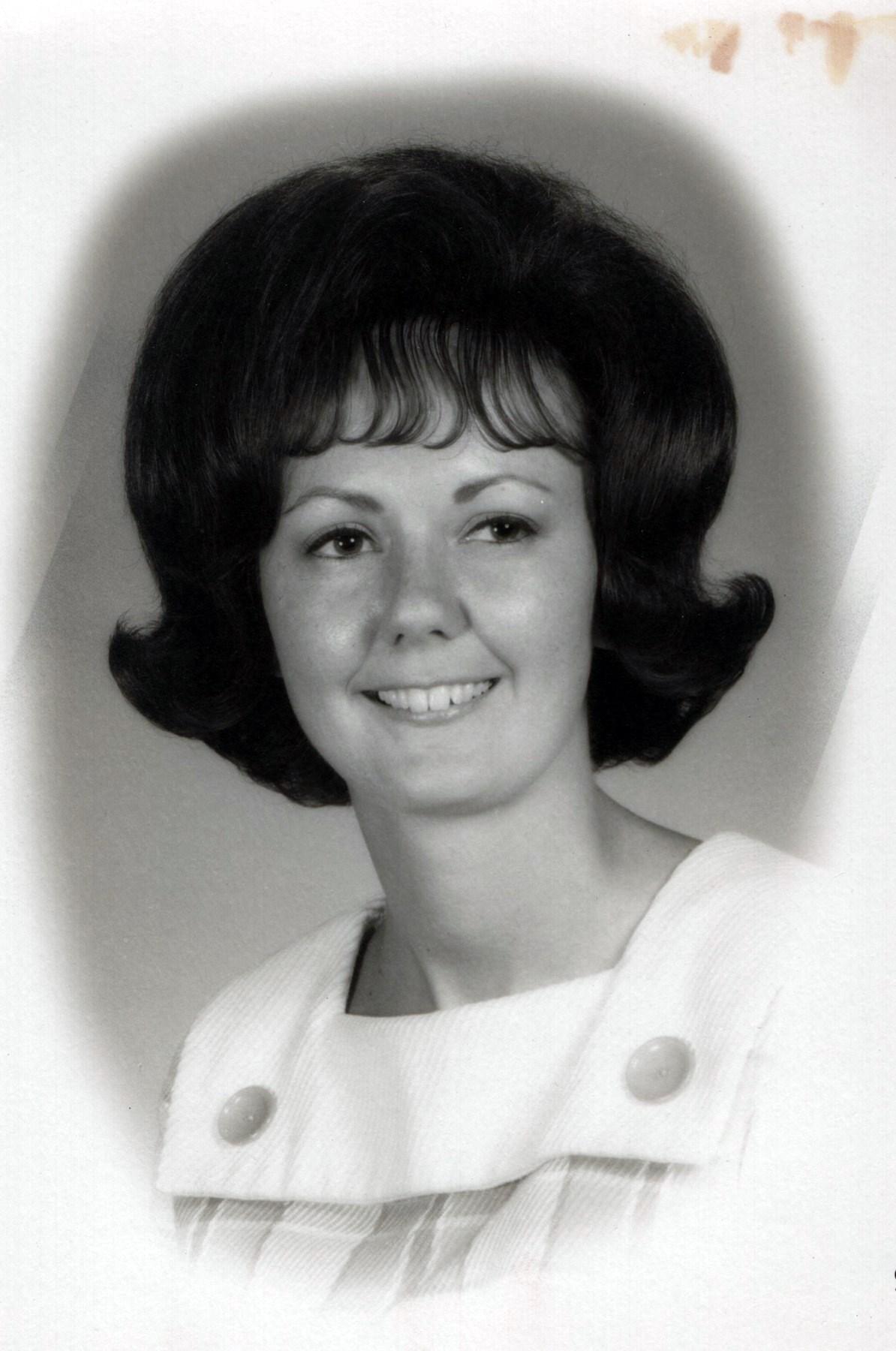 Kathryn  Rhodes