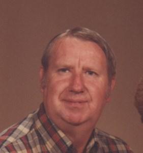 Thomas Alvie  Oden