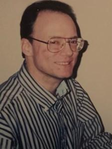 Stephen Andrew  Pratka