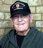 Kenneth Gayle