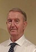 Shawn J.  McAlinden