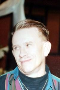 Kevin Hugh  McCloskey