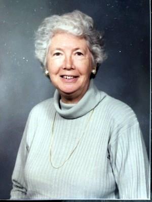 Carol Mudde