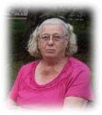 Gerda Felsch