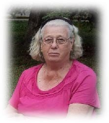 Gerda Brunhilde  Felsch
