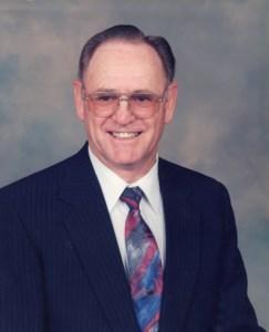 Rev. Jessie Andrew  Wallis